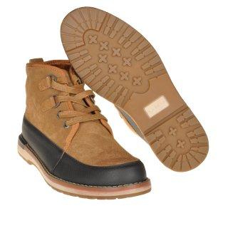 Ботинки Luhta Lenni - фото 3