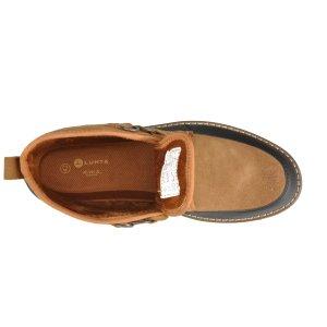 Ботинки Luhta Lenni - фото 5