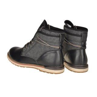 Ботинки Luhta Lennu - фото 4