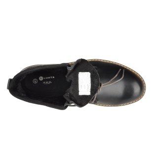 Ботинки Luhta Lennu - фото 5