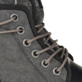 Ботинки Luhta Lennu - фото 6