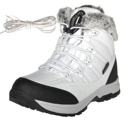 Ботинки Luhta Lemmikki - фото