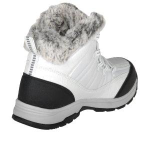 Ботинки Luhta Lemmikki - фото 2