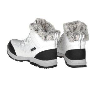 Ботинки Luhta Lemmikki - фото 4
