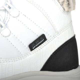 Ботинки Luhta Lemmikki - фото 7