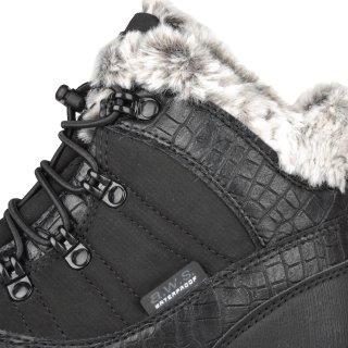 Ботинки Luhta Lemmikki - фото 6