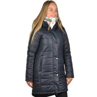 Куртка Luhta Pernella - фото 4