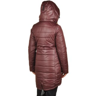 Куртка Luhta Pernella - фото 3