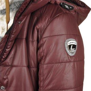 Куртка Luhta Pernella - фото 6