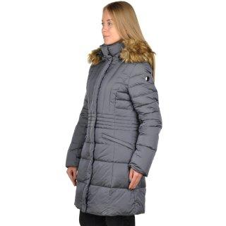 Куртка-пуховик Luhta Pioni - фото 2