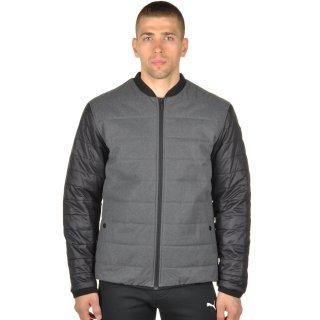 Куртка Luhta Ossi - фото 1
