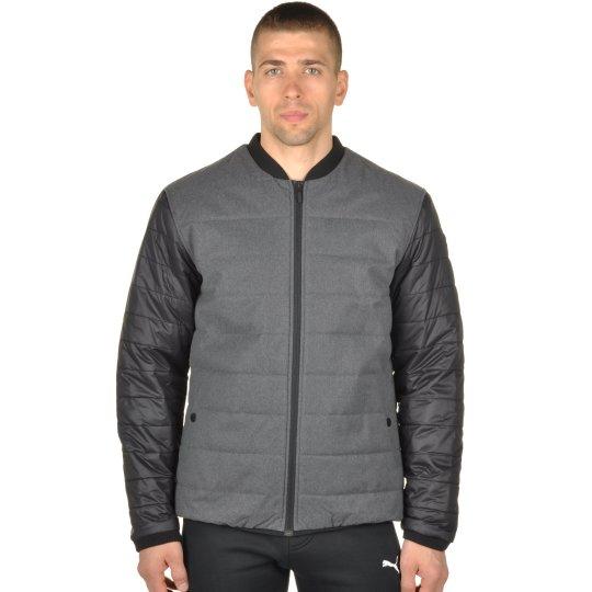 Куртка Luhta Ossi - фото