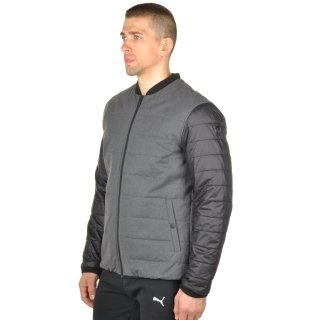 Куртка Luhta Ossi - фото 2