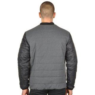 Куртка Luhta Ossi - фото 3
