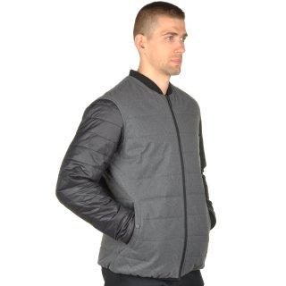 Куртка Luhta Ossi - фото 4