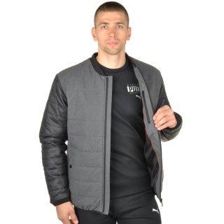 Куртка Luhta Ossi - фото 5