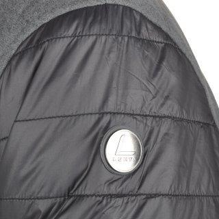 Куртка Luhta Ossi - фото 6
