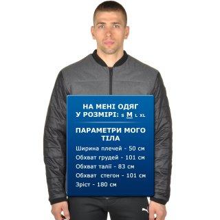 Куртка Luhta Ossi - фото 7