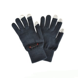 Перчатки Luhta Aalle - фото 1