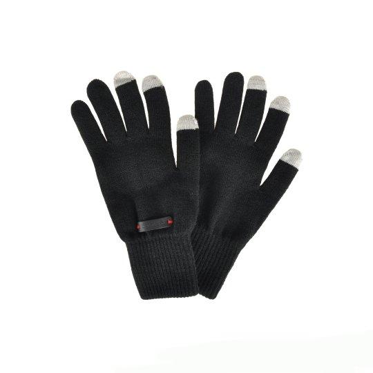 Перчатки Luhta Aalle - фото