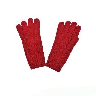 Перчатки Luhta Amadea - фото 1