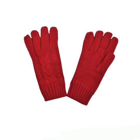 Перчатки Luhta Amadea - фото