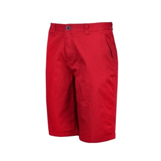 Шорты Anta Woven Half Pants - фото 1