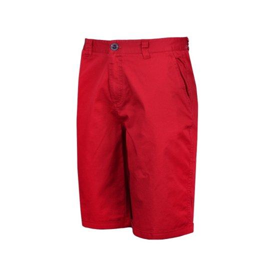 Шорты Anta Woven Half Pants - фото