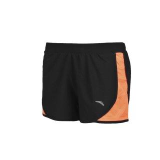 Шорты Anta Woven Shorts - фото 1