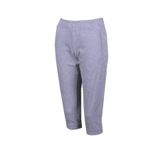 Капри Anta Knit 3/4 Pants - фото 1