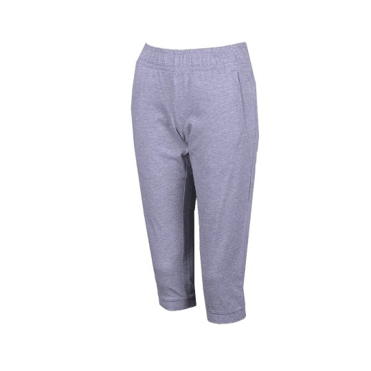 Капри Anta Knit 3/4 Pants - фото