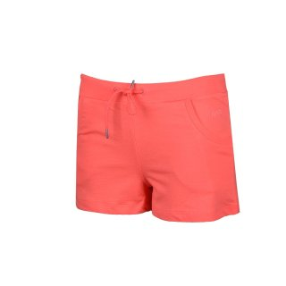 Шорты Anta Knit Shorts - фото 1