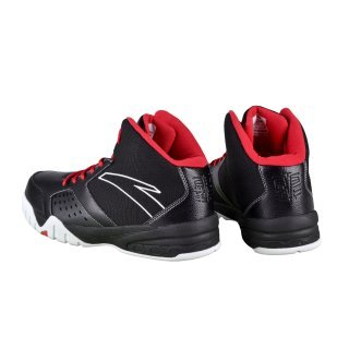Кроссовки Anta Basketball Shoes - фото 3