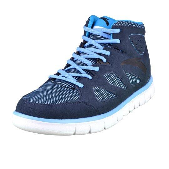Кроссовки Anta Basketball Shoes - фото