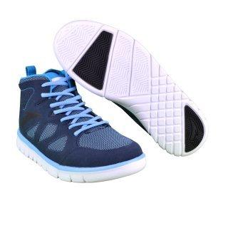 Кроссовки Anta Basketball Shoes - фото 2