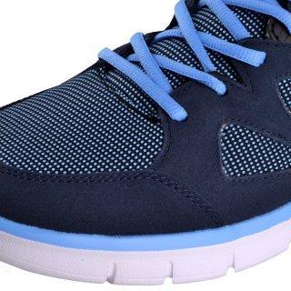Кроссовки Anta Basketball Shoes - фото 4