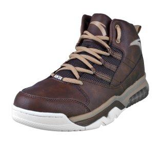 Кроссовки Anta Basketball Shoes - фото 1