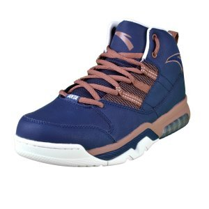 Кроссовки Anta Basketball Shoes - фото 1