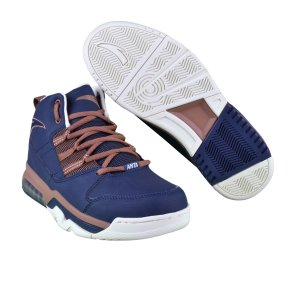 Кроссовки Anta Basketball Shoes - фото 2