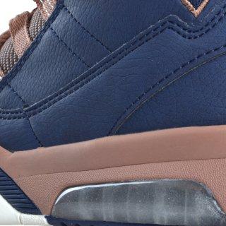 Кроссовки Anta Basketball Shoes - фото 5