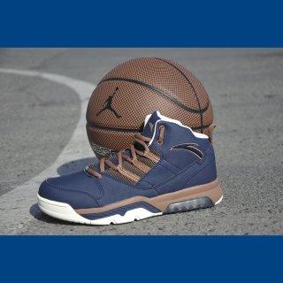 Кроссовки Anta Basketball Shoes - фото 6