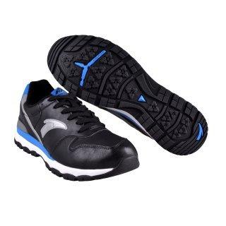 Кроссовки Anta Warm Shoes - фото 2