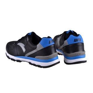 Кроссовки Anta Warm Shoes - фото 3