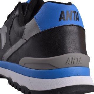 Кроссовки Anta Warm Shoes - фото 5