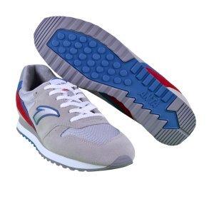Кроссовки Anta Casual Shoes - фото 2