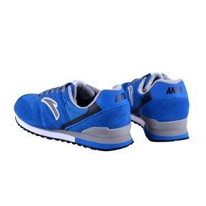 Кроссовки Anta Casual Shoes - фото 3