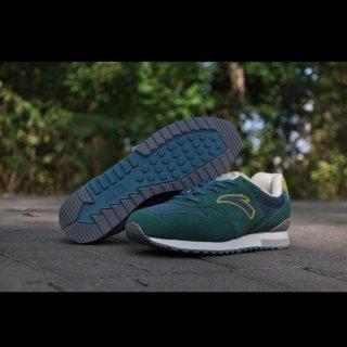 Кроссовки Anta Casual Shoes - фото 7