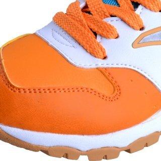 Кроссовки Anta Warm Shoes - фото 4