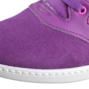 Сникерсы Anta Casual Shoes - фото 4