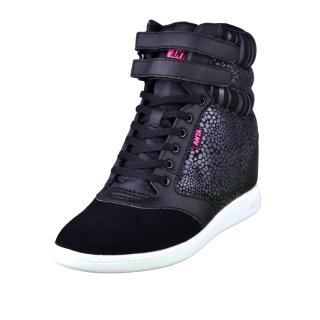 Сникерсы Anta Casual Shoes - фото 1